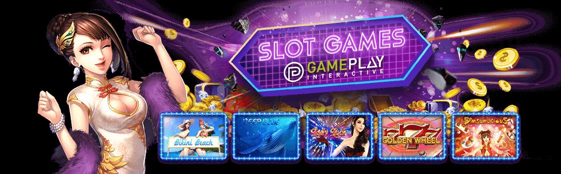 best slot games online.png