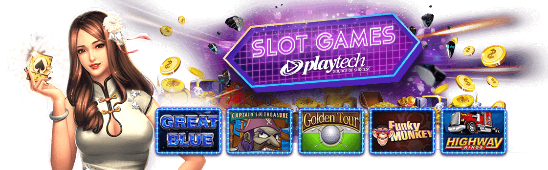 online slot machines.png