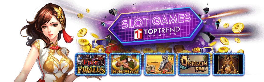 slot online malaysia.png