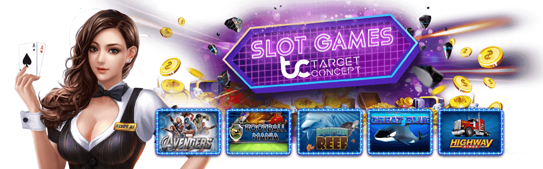 top slot game online.png